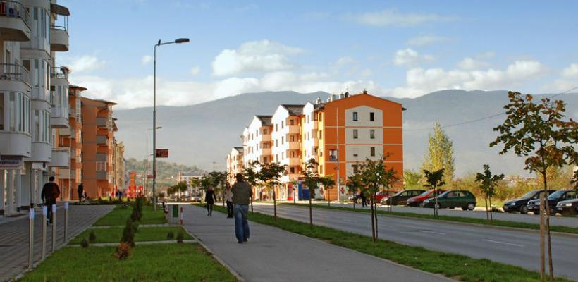Za izgradnju gradskog trga u Istočnom Novom Sarajevu milion eura
