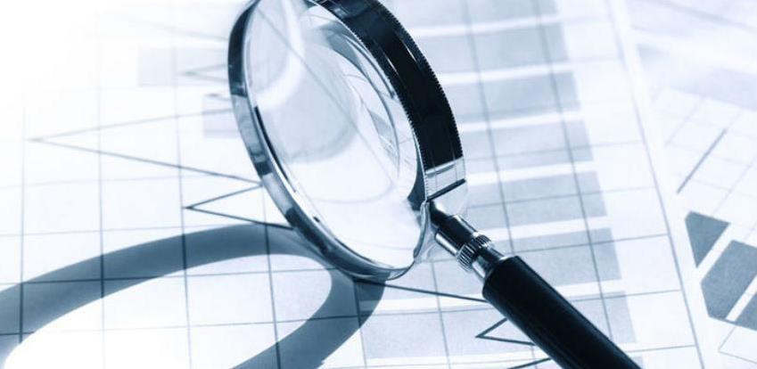Pravilnik o sufinansiranju naučnoistraživačkih projekata
