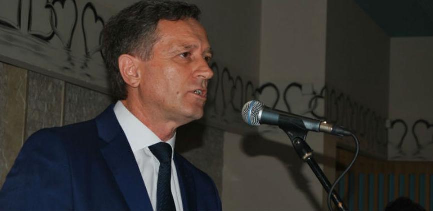 Jugović: Opština Pale će tokom ove godine realizovati značajne investicije