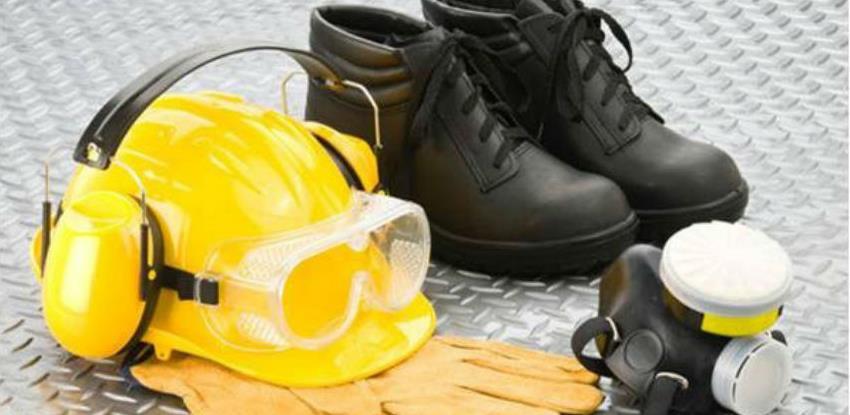 Seminar o unapređenju zaštite na radu u građevinarstvu