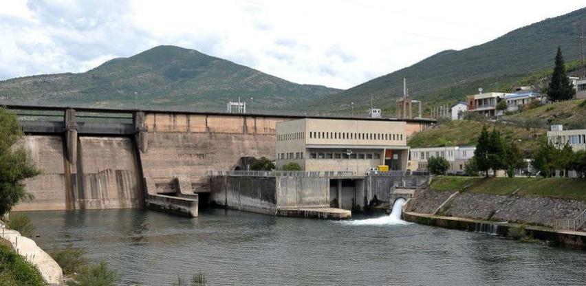 Pušten u rad novi vodovod vrijedan osam miliona KM