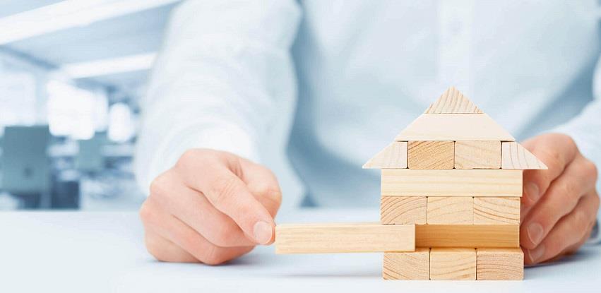 Pravilnik o izmjeni Pravilnika o standardima izvještavanja u osiguranju