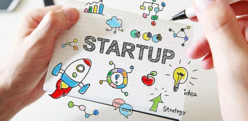 Mladima za pokretanje biznisa 3,6 miliona KM