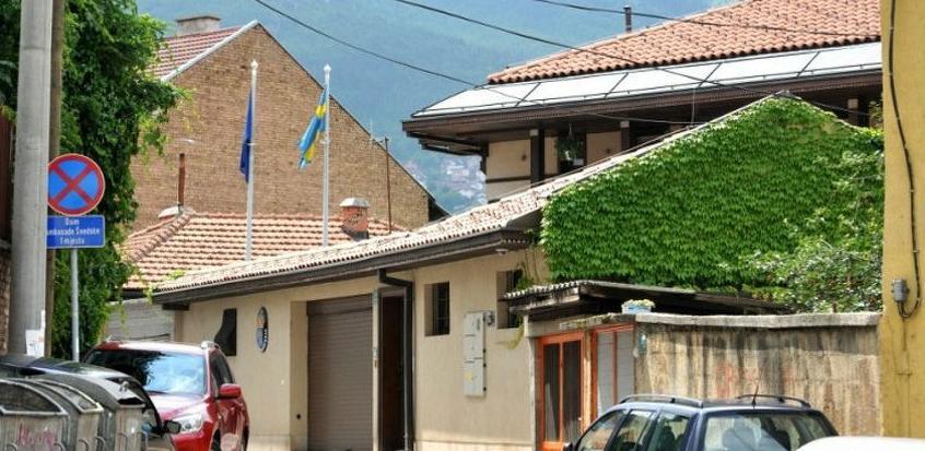 Vilu Arslanagića preuzela agencija za upravljanje oduzetom imovinom
