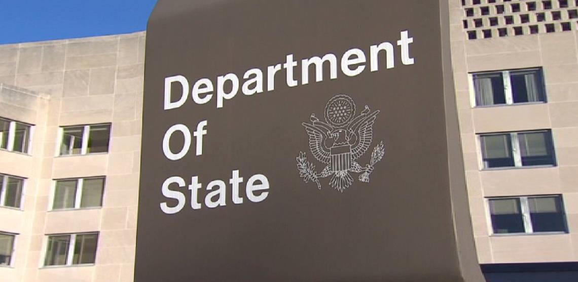 State Department izdao nova upozorenja za Amerikance koji putuju u našu zemlju