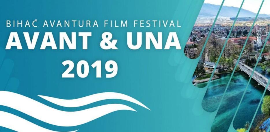 "Avantura Film Festival: 60 naslova iz 26 zemalja bori se za ""Unsku sirenu"""