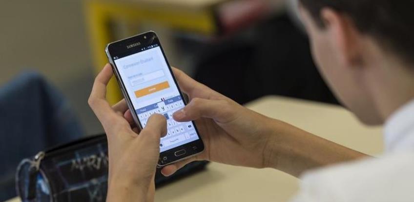 BH Telecom želi saradnju s bankama u domenu prihvata platnih kartica