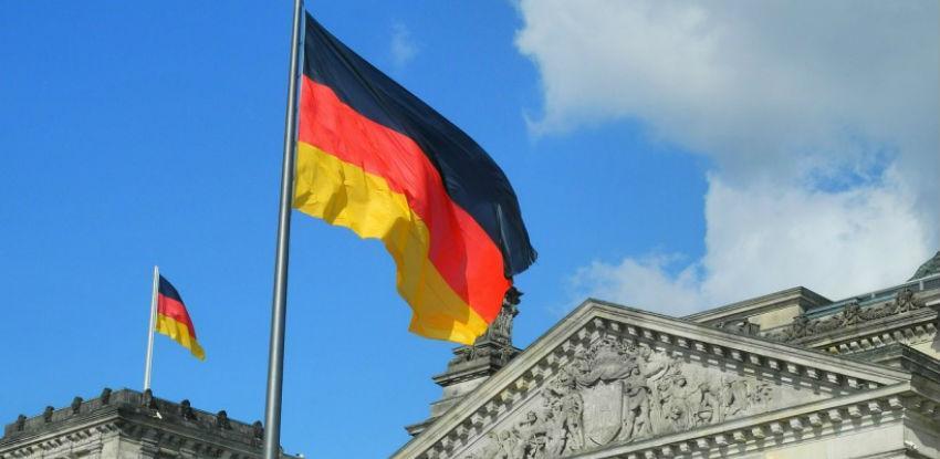 Rekordno niska stopa nezaposlenosti u Njemačkoj