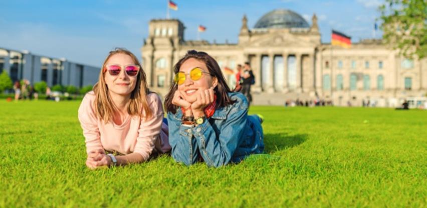 Njemačka ukinula lockdown