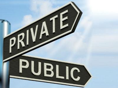 Slovenci protiv privatizacije