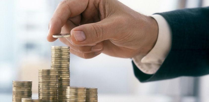 Republika Srpska zadužena na međunarodnom tržištu za 168,3 miliona eura