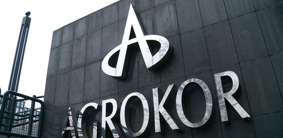 "Održan AHK-briefing o pravnim posljedicama ""slučaja Agrokor"""