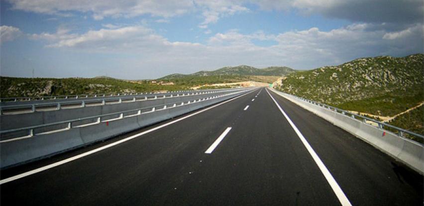 Traži se optimalno rješenje za dionicu autoputa Banja Luka - Beograd