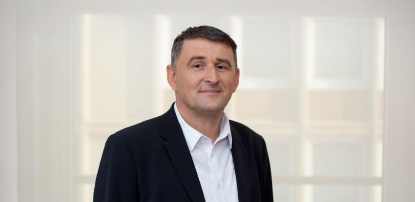 ProCredit Bank i Evropski investicijski fond potpisali COSME sporazum u BiH