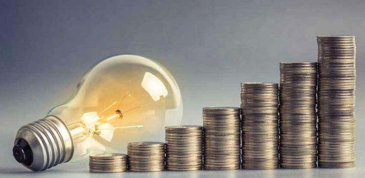 Država bez sluha: Banke još uvijek jedini izvor finansiranja privrednika