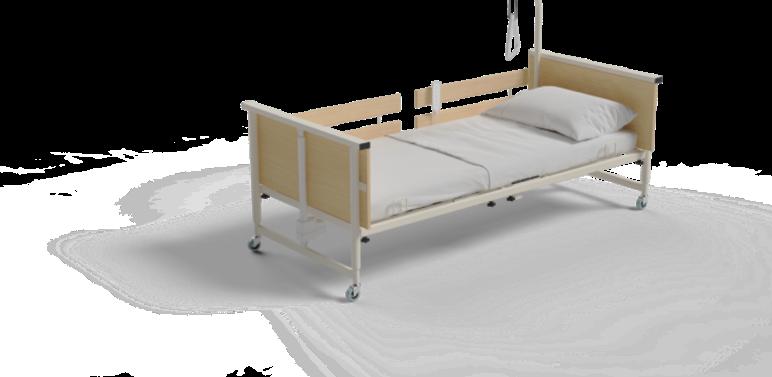 Prezentacija mobilnog bolničkog kreveta proizvedenog u BiH