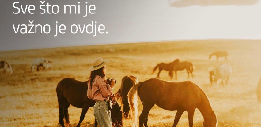UniCredit Bank: Uživajte u ljepotama Bosne i Hercegovine uz posebne pogodnosti