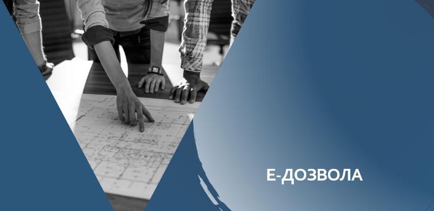 Iduće godine elektronsko izdavanje građevinskih dozvola u Banjoj Luci
