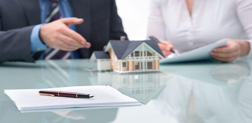 Zakon o postupku provjere podataka o imovini nosioca javnih funkcija u KS