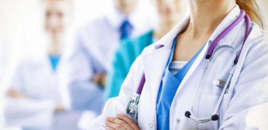 Privatne laboratorije ne mogu vršiti ispitivanja na korona virus