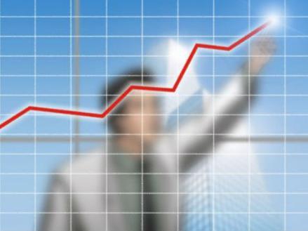Ekonomija u BiH u prvom polugodištu zabilježila skroman rast
