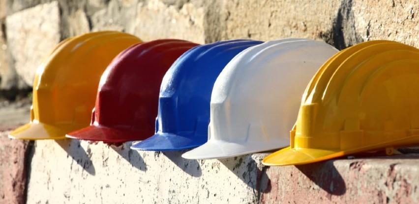 Savjetovanje: Implementacija Zakona o zaštiti na radu