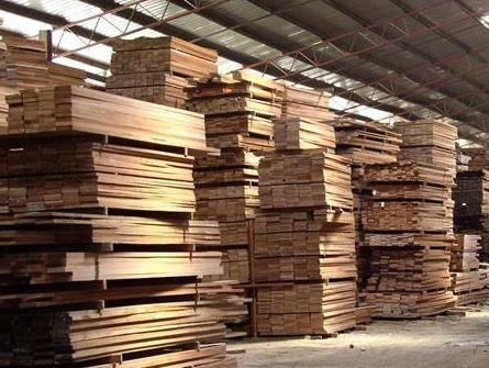 Problemi izvoza bh. kompanija drvne industrije u EU zbog CE znaka