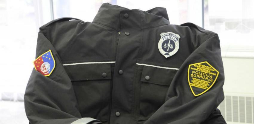 PKFBiH traži od Vijeća ministara da otvori dijalog sa bh. proizvođačima uniformi