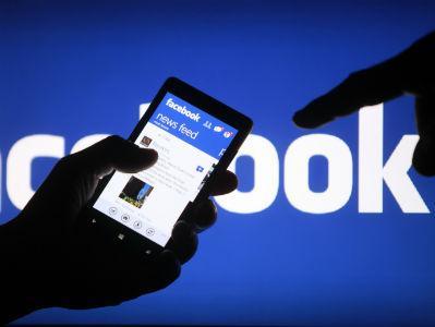 """""""Kralj spama"""" na Facebooku poslao 27 milijuna poruka"""
