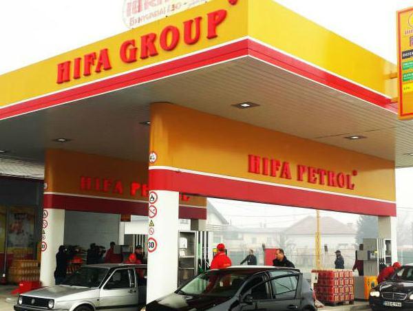 Hifa-Petrol izvršila akviziciju benzinske pumpe u Mostaru