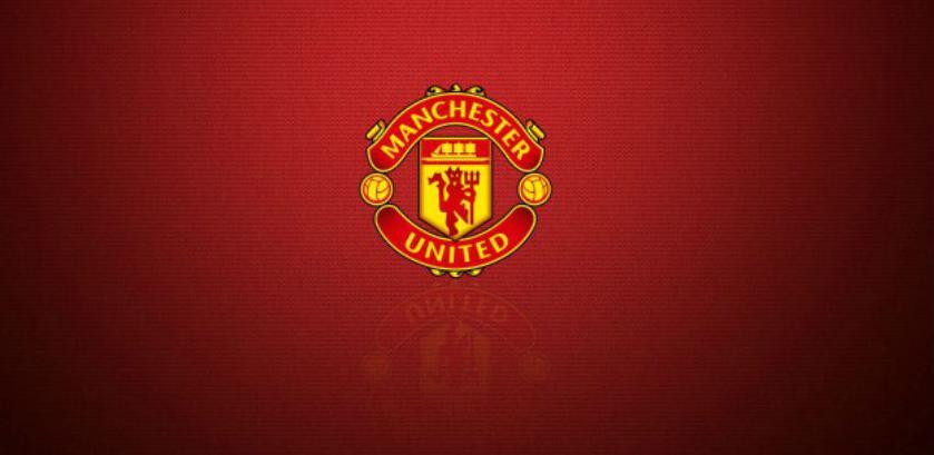 Manchester United najvrijedniji nogometni klub na svijetu