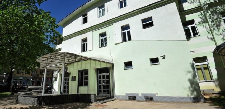 U Jablanici u toku implementacija EU projekata vrijednih skoro milion KM