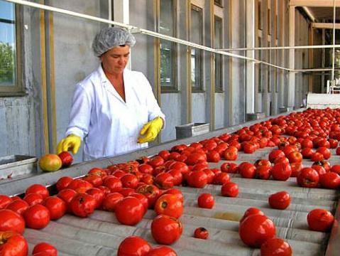 U Doboju se otvara nova fabrika: Posao za 400 radnika i 5.000 kooperanta