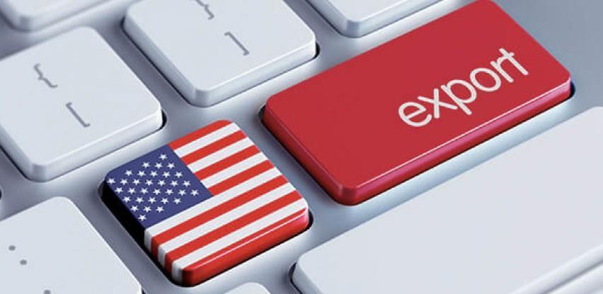 Nova pravila za izvoznike hrane i pića iz BiH u SAD