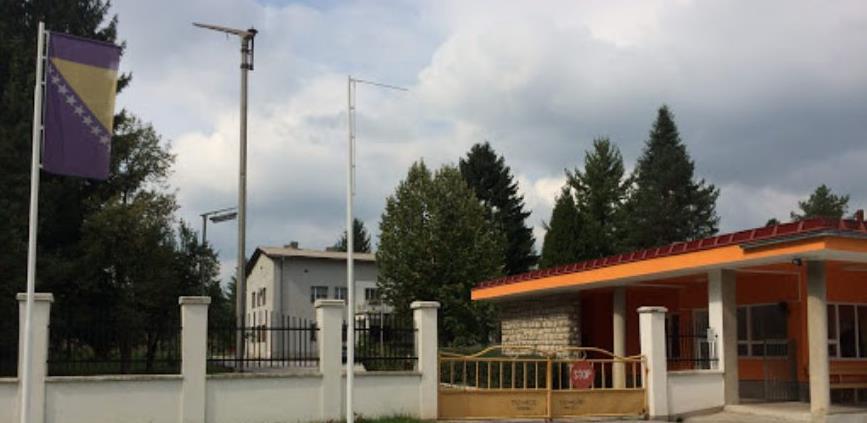 Pretres TRZ Hadžići: Višemilionsku imovinu dali u zalog Turčinu