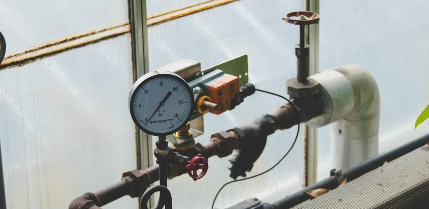 BH-Gas u teškoj situaciji, ugrožen projekat Južna interkonekcija