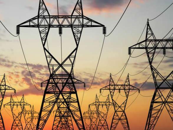 Tržište električne energije u BiH je otvoreno, ali pomaka još nema