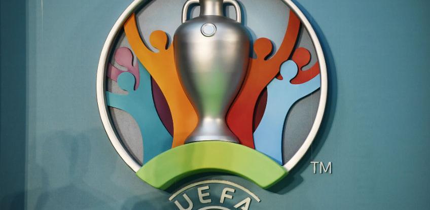 Stop UEFA za pet parova: Srbija, BiH, Kosovo...