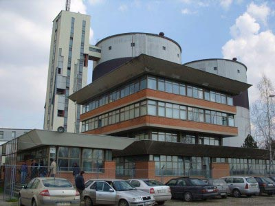 Fabrika šećera u Bijeljini još čeka strateškog partnera
