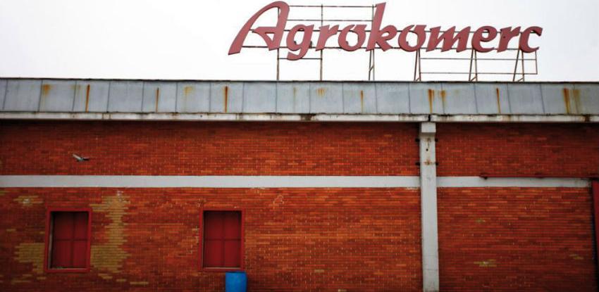 Agrokomerc prodaje imovinu da vrati dugove radnicima