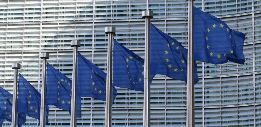 Bieber: Nepovjerenje je problem Zapadnog Balkana, rješenje je EU