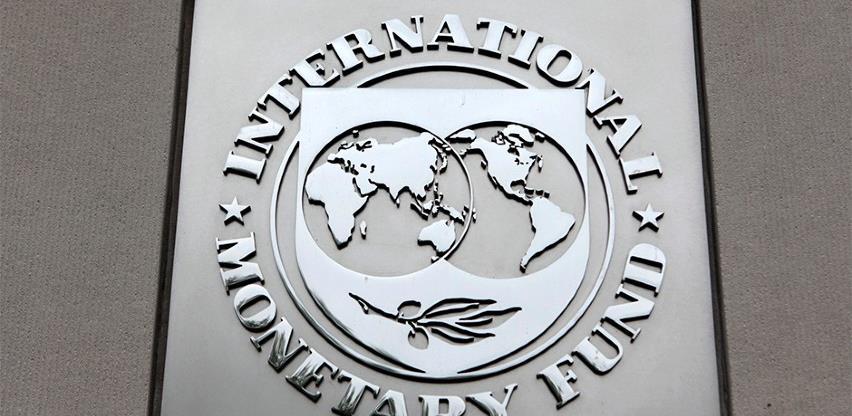 MMF: Potrebno 50 milijardi dolara za okončanje pandemije