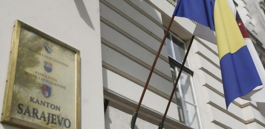 Odgođena Skupština KS, o ostavci Nenadića 30. novembra