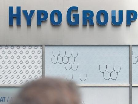 Sudbina austrijske Hypo grupe: Cijena bankrota dosegnula bi 25 mlrd. eura