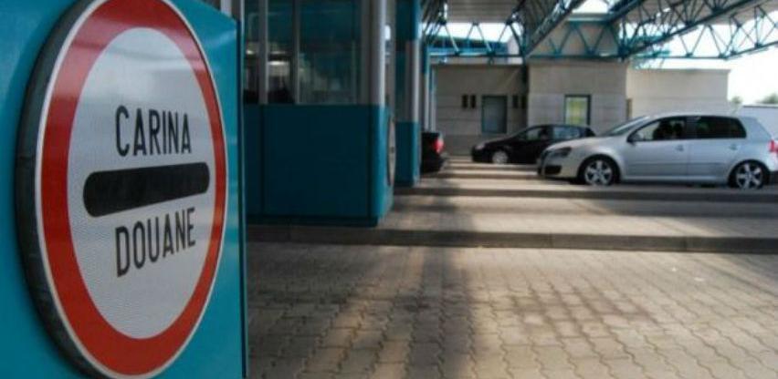 Vanjskotrgovinska komora BiH: Uskoro inicijativa za izmjenu CEFTA