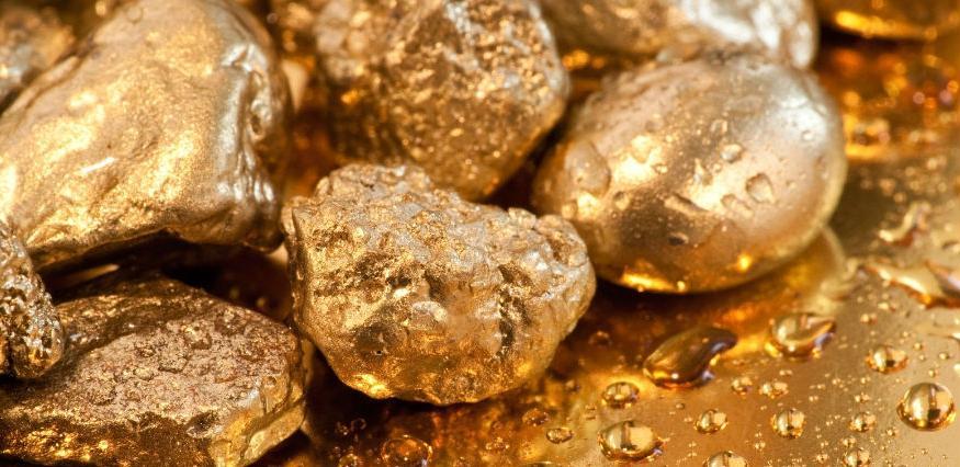 Vareš ponovo trese zlatna groznica: Otkrivena nova ležišta zlata i srebra