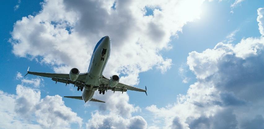 Mostarska zračna luka najavila charter letove iz Italije, Poljske i Irske