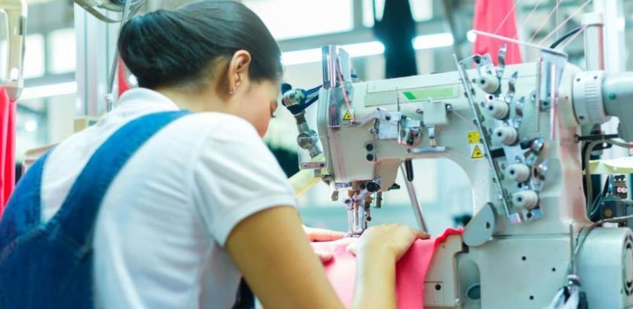 Izvoz prelazi milijardu i po maraka: Prada, Boss, Gucci i dalje nam vjeruju
