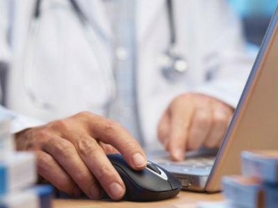 Uvođenje IT-ja u zdravstvo: Bez suvišne papirologije kod ljekara