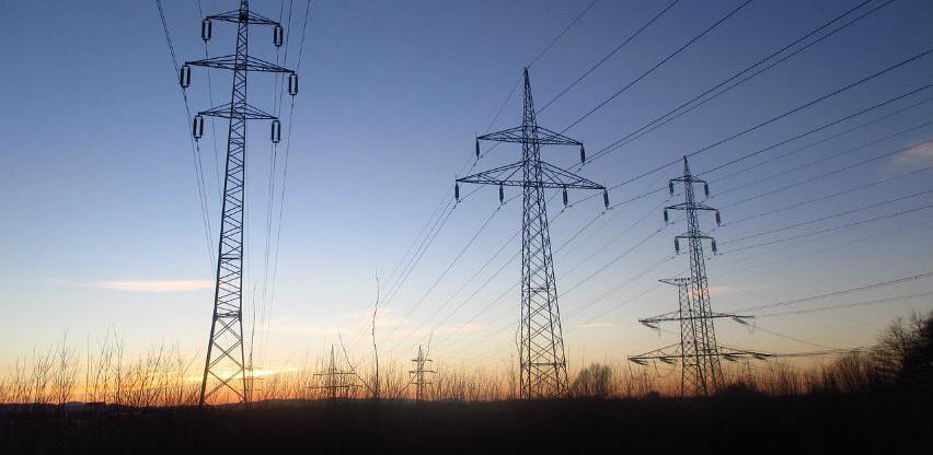 Zalaganjem UPFBiH neće doći do značajnog povećanja cijena struje za privredu